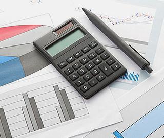 株主・投資家情報